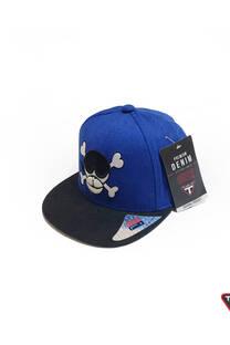 gorras de niños -