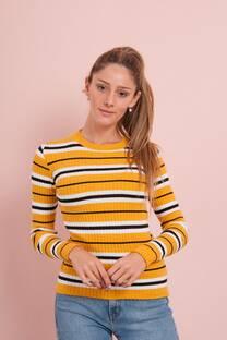 Sweater Janeiro♥ -