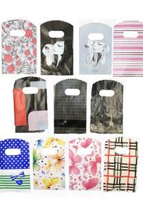 Bolsas de regalo chicas x 50 pcs -
