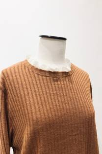 Sweater Paul -