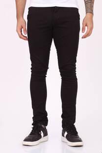 Pantalón 5035 -