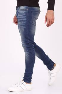 Jeans 5296 -