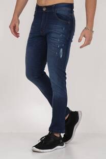 Jean 5338 -