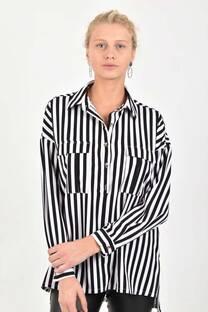 Camisa Canopus -