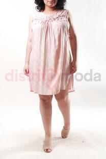Vestido zinia -