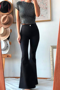 Oxford Bengalina Lisa -