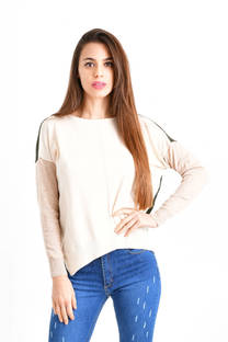 Sweater SEBASTIANO -