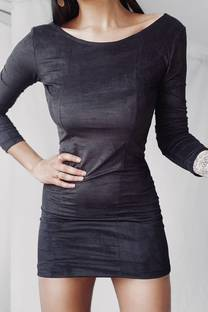Vestido Irina -