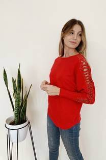 Sweater JATE -