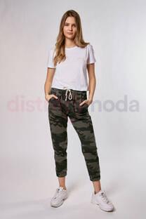 Pantalón Greta  -