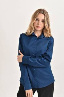 Camisa Aoba -