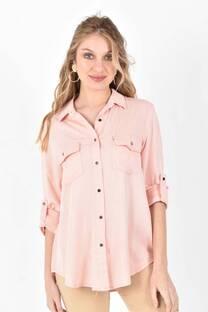 Camisa Selena 2039 -