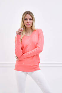 sweater caly -