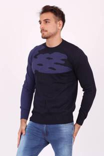Sweater 8264 -