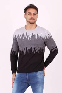Sweater 8416 -