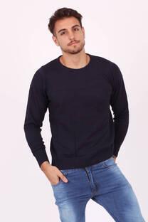 Sweater 8417 -