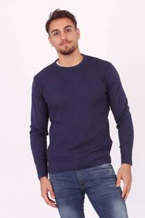 Sweater 8421 -