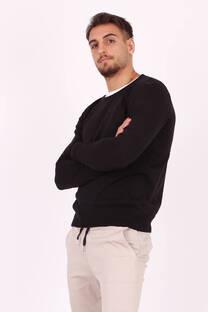 Sweater 8426 -