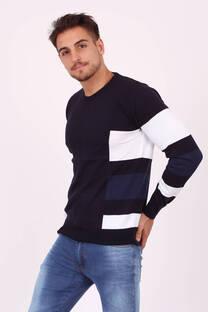 Sweater 8431 -
