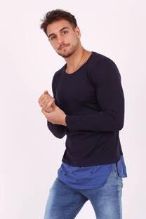 Sweater 8433 -