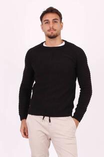 Sweater 8439 -
