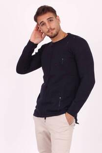 Sweater 8441 -
