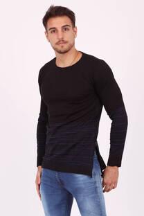 Sweater 8443 -