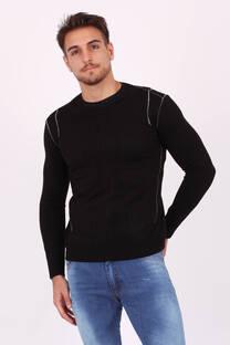 Sweater 8445 -