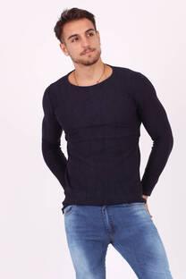 Sweater 8449 -