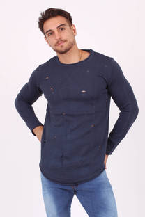 Sweater 8451 -