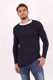 Sweater 8452 -
