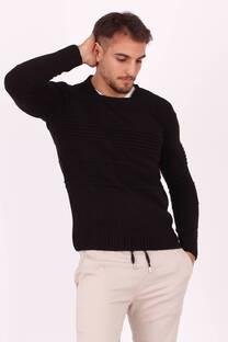 Sweater 8468 -