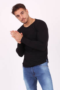 Sweater 8482 -