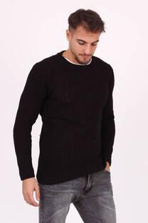 Sweater 8485 -