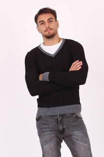 Sweater 8488 -