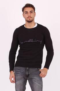 Sweater 8493 -