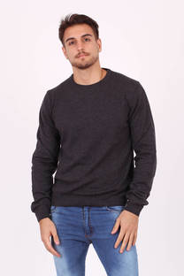Sweater 8495 -