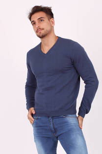 Sweater 8496 -