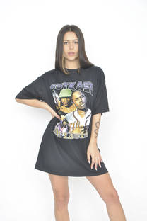 Remeron Outkast -