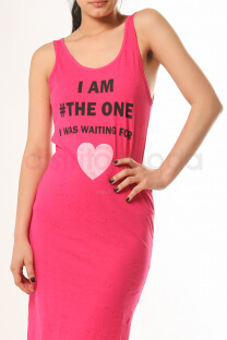 "<a href=""/productosimple/453/vestido-i-am-one"">Vestido I Am # The One </a> -"