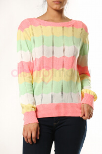 "<a href=""/productosimple/8/sweater-rayas-zigzag"">Sweater rayas zigzag</a> -"