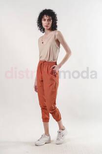 Pantalón Kendra  -