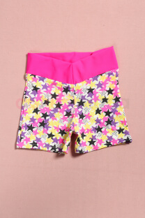 "<a href=""/productosimple/201est/short-estampado-talle-4-al-8"">Short estampado talle 4 al 8</a> -"