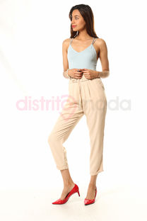 Pantalon Alina -