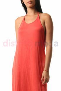 """<a href=""""/productosimple/d117/vestido-largo-bretel"""">Vestido Largo Bretel </a> -"""