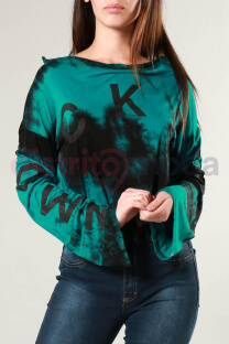 Camiseta Ucrania  -