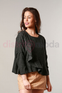 Sweater Edimburgo  -
