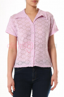 """<a href=""""/productosimple/180826/camisa"""">Camisa</a> -"""