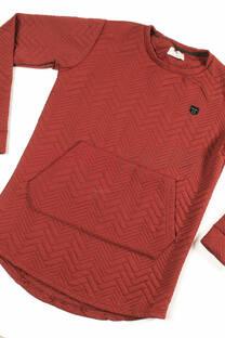 "<a href=""/productosimple/09/sweater"">Sweater</a> -"