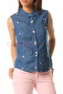 "<a href=""/productosimple/k503/camisa-jean-bordada"">Camisa Jean Bordada</a> -"
